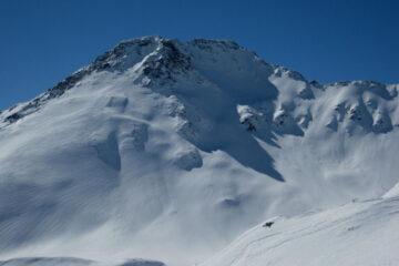 Mont Fallère   I   Le Mont Fallère   I   Mont Fallère   I   Mont Fallère   I   Mont Fallère