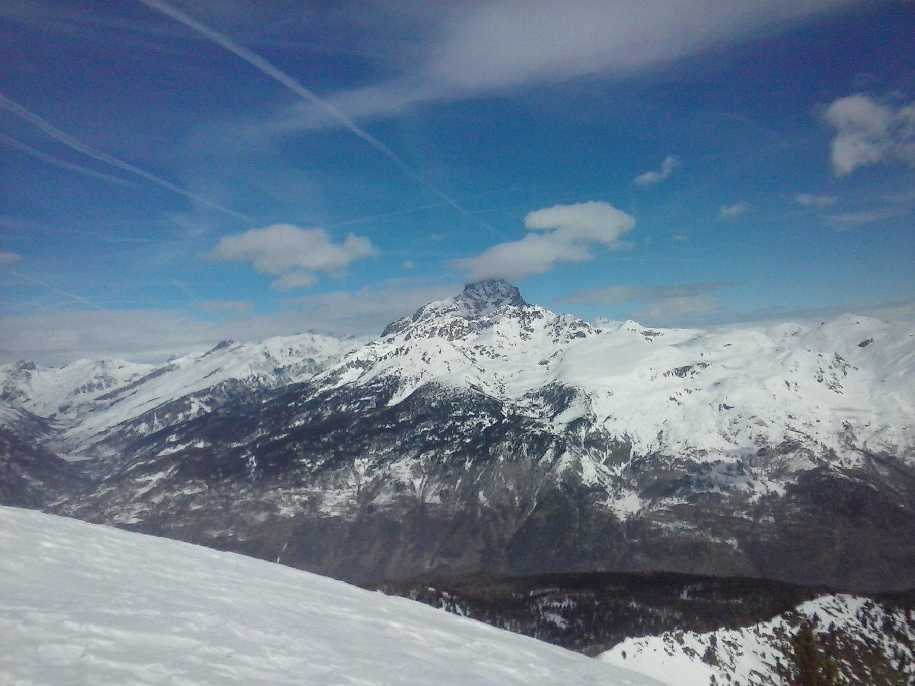 Val Varaita e Monviso