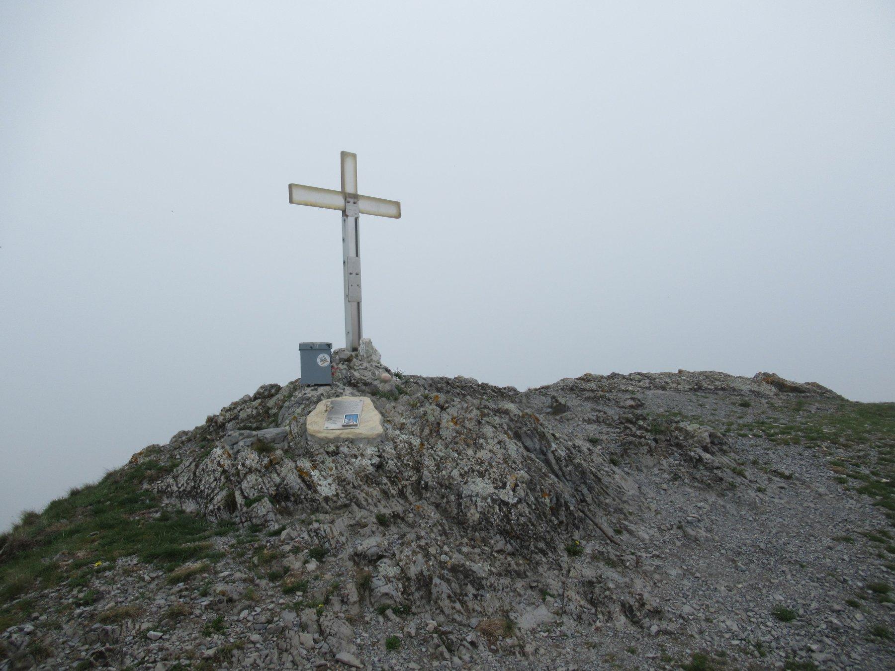 Rocca Barbena (m.1142).