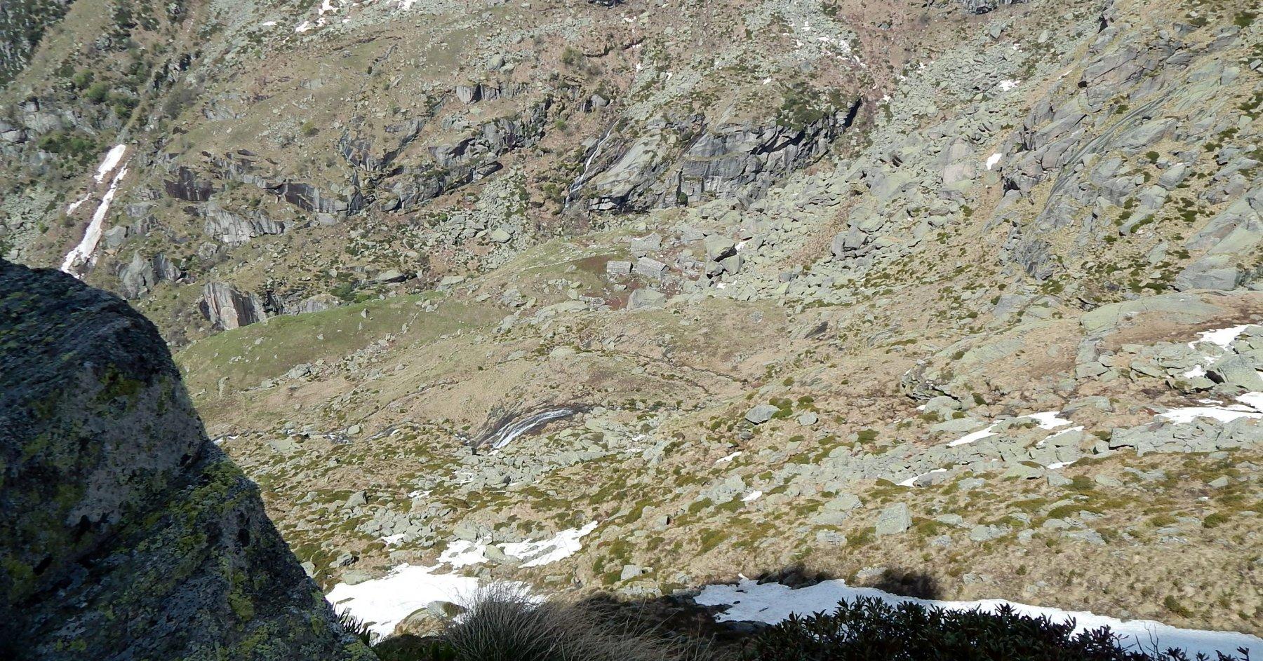 Alpeggi Vassola