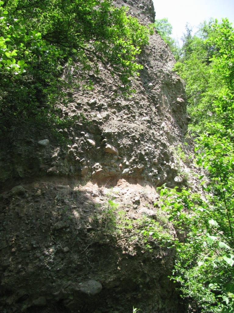 Stratigrafia