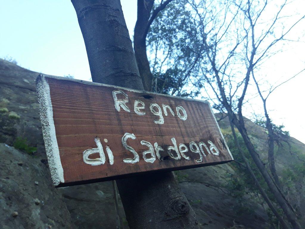 Nel Regno di Sardegna