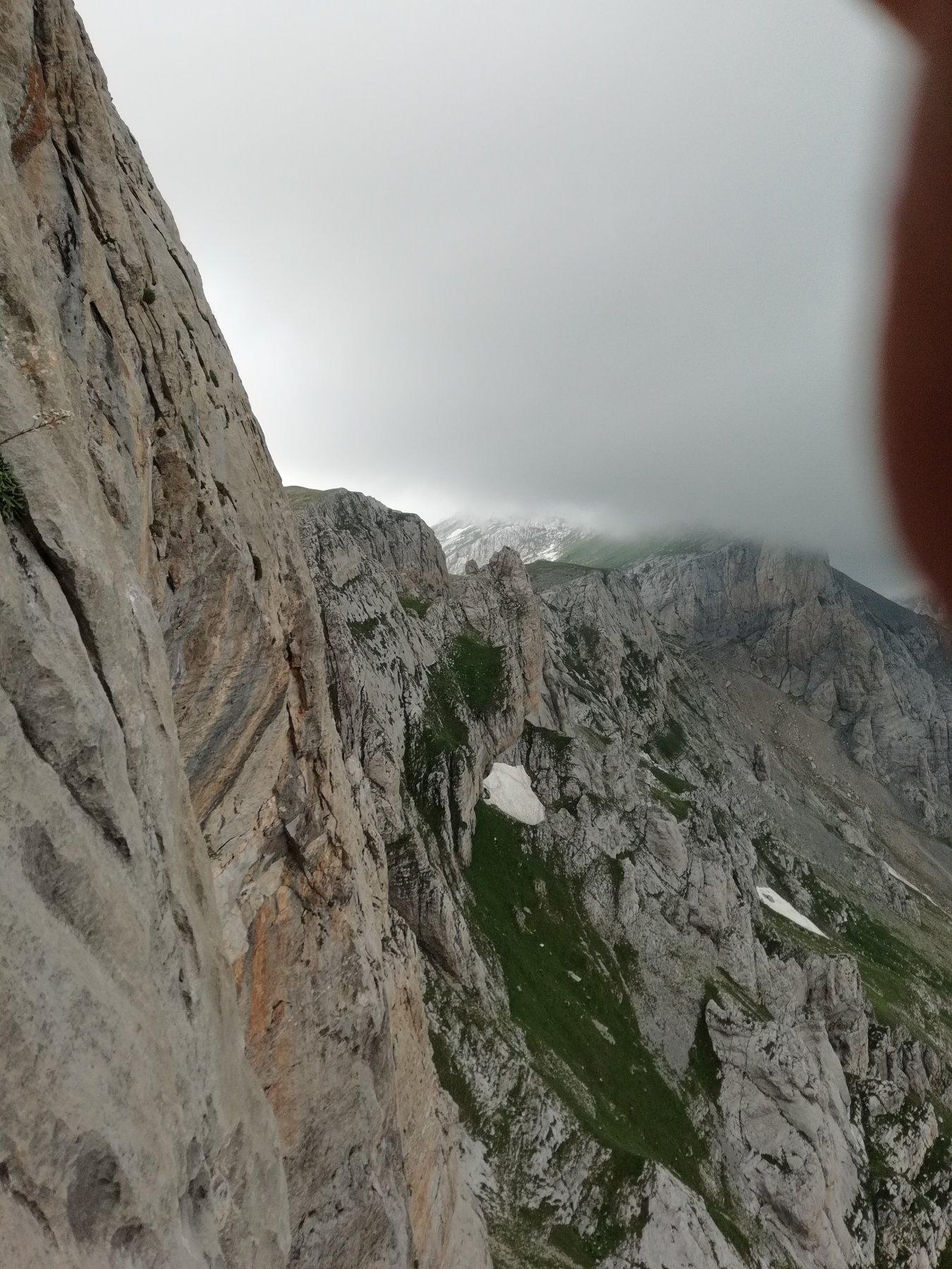 panorama da l3