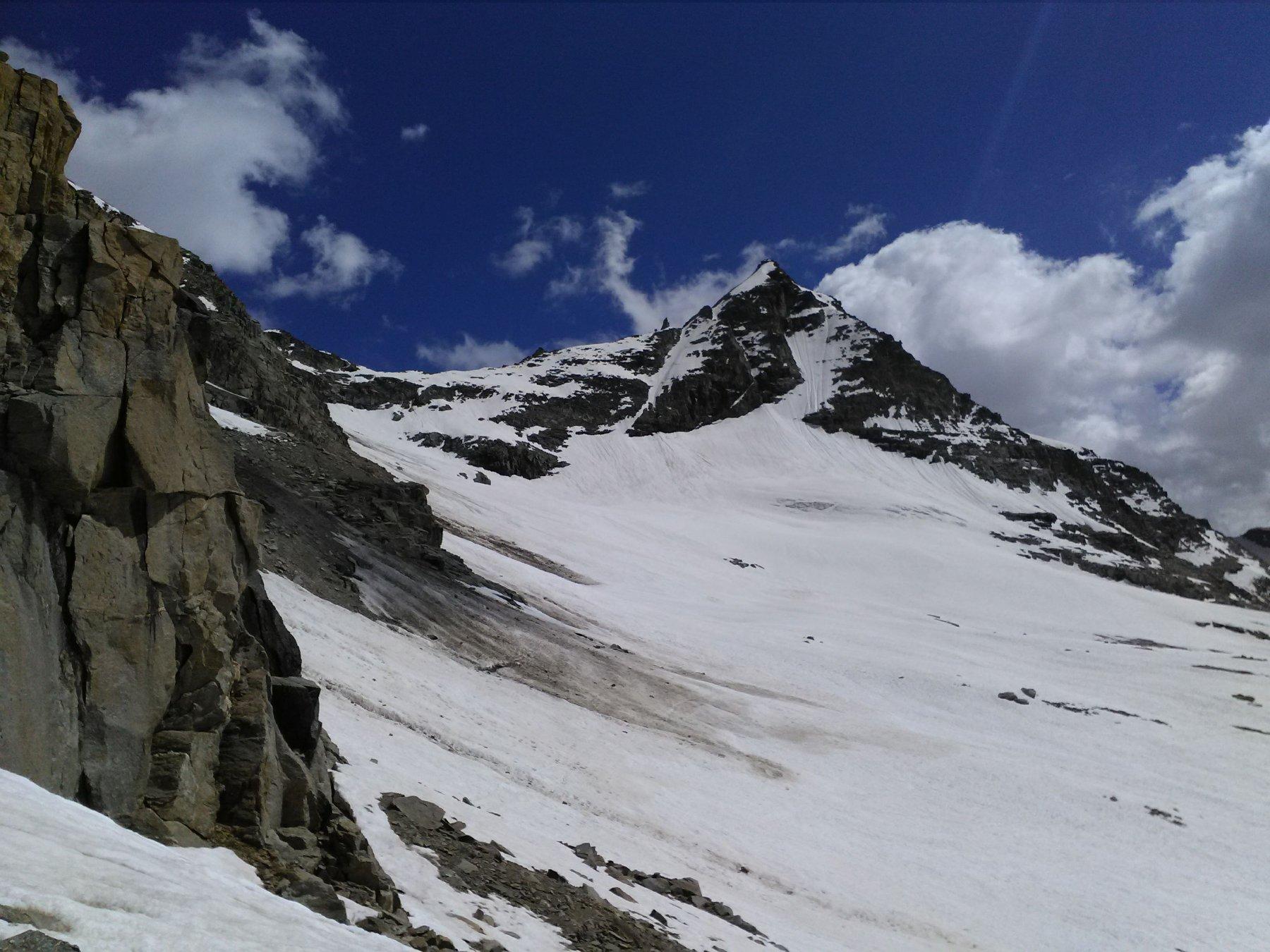 la nostra montagna