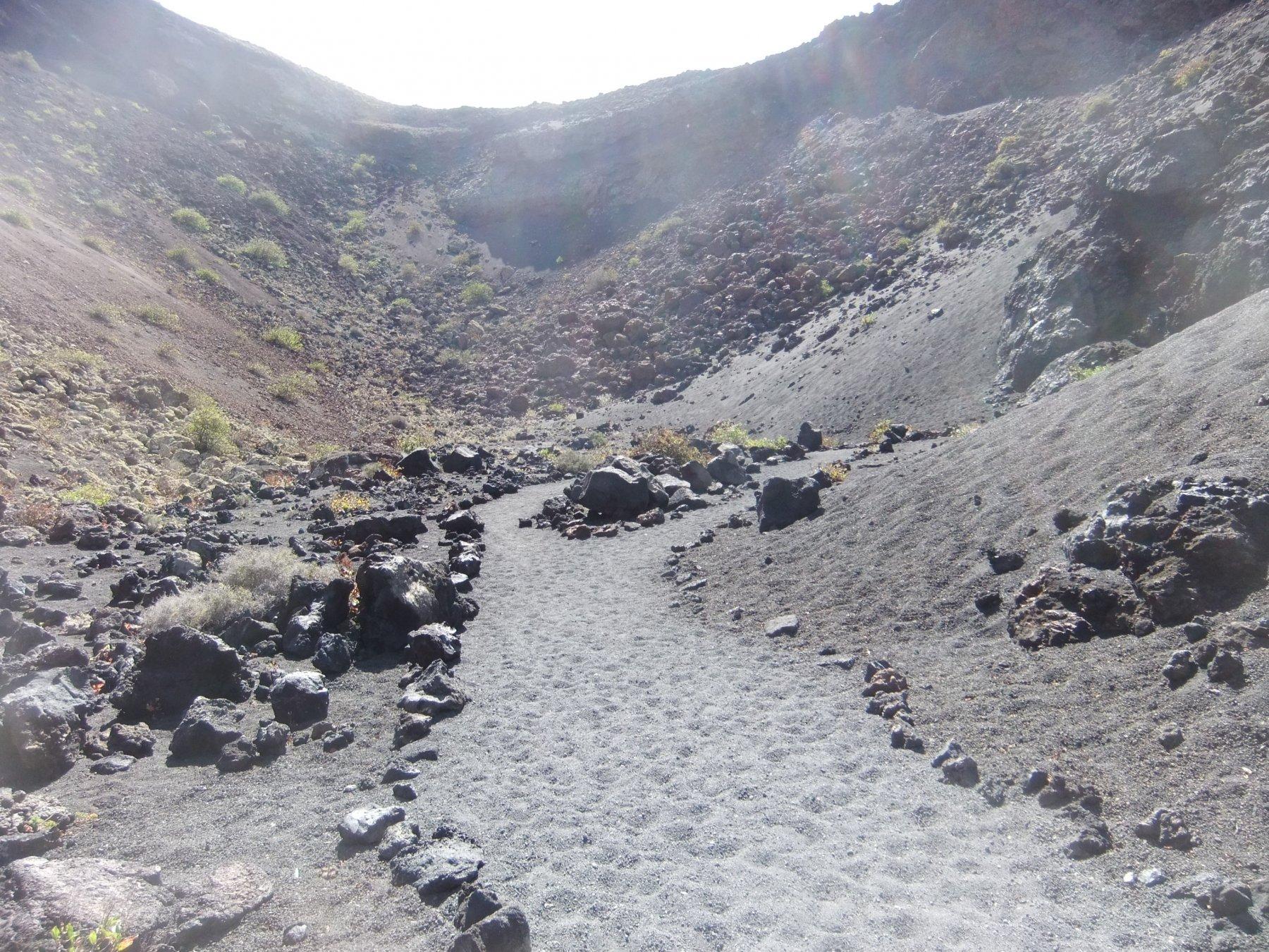 Lanzarote escursioni varie 2018-07-12