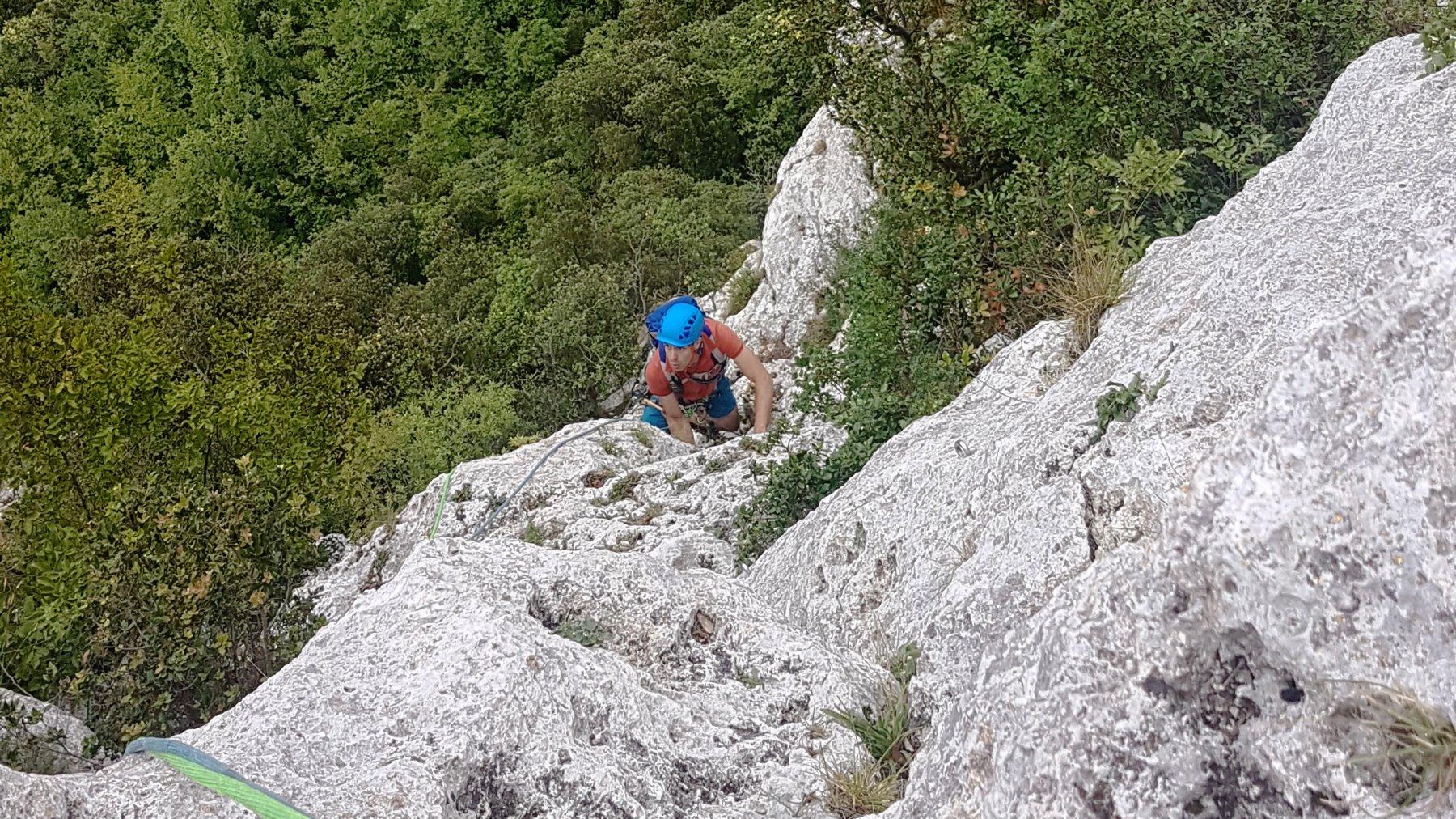 Perti (Rocca di) Panta Rei 2018-07-16