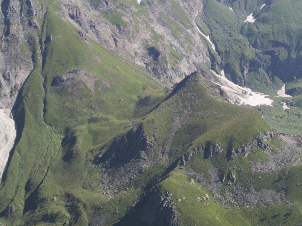 Rocca Ciavra
