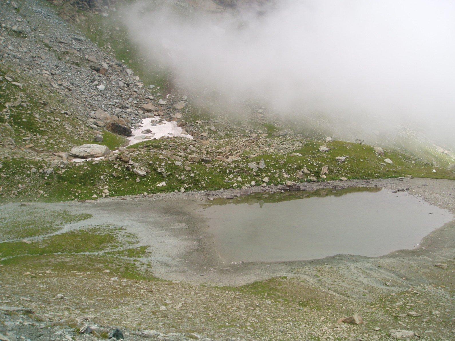 Lago Piena Sia.