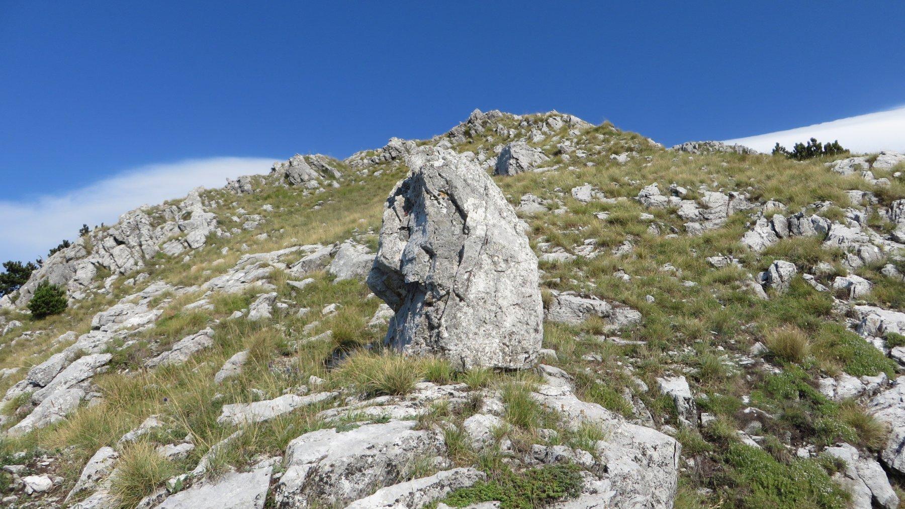 Monteada Sant'Agata Esero 2018-08-21