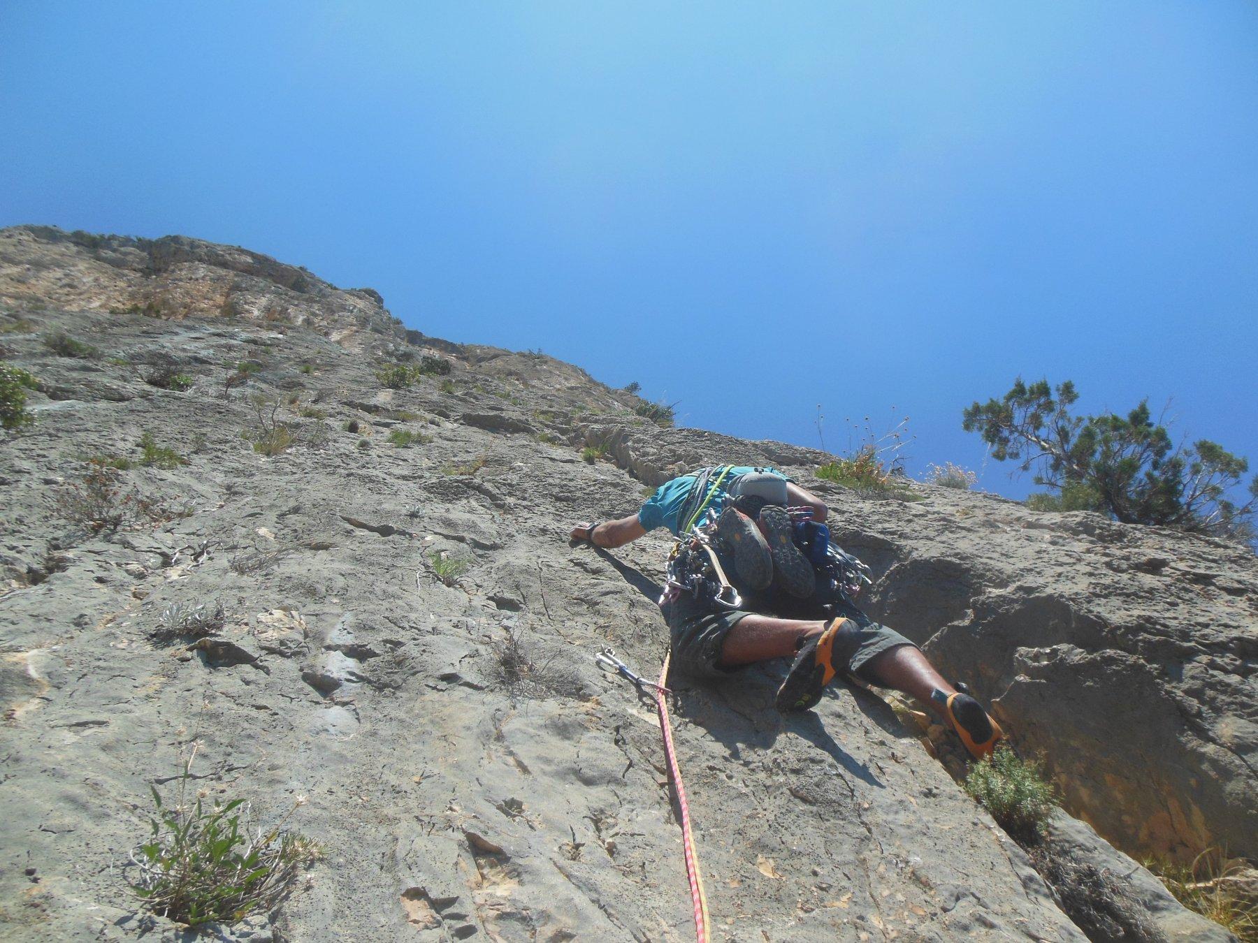 Giradili (Punta) Wolfgang Gullich 2018-09-03