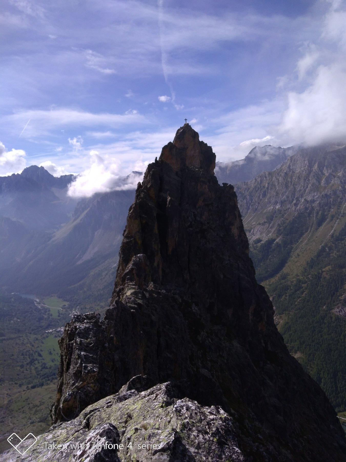 La Rocca Provenzale