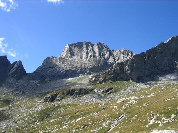 Ligoncio (PIzzo) da Verceia 2010-08-30