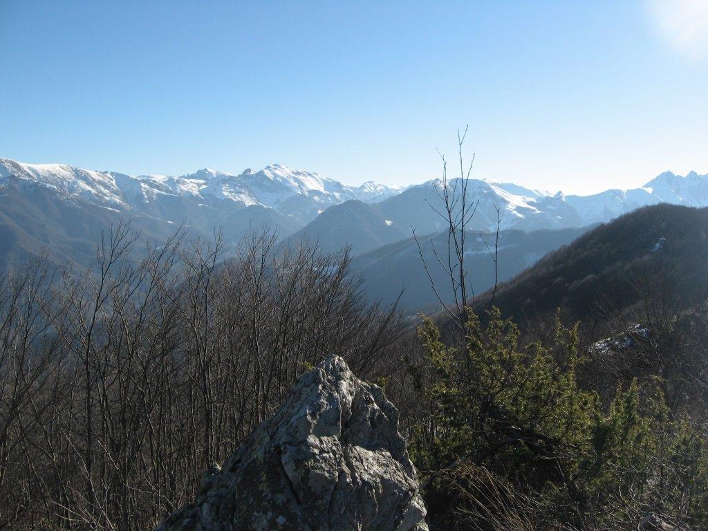 Valle Vermenagna