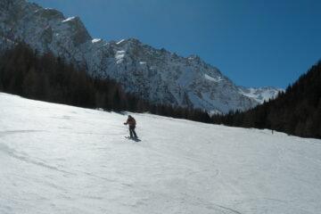Bei pendii   I   Des belles pentes   I   Lovely slopes   I   Schöne Hänge   I   Bonitas pendientes