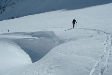Tanta neve   I   Quel bonheur de neige!   I   Snow aplenty   I   Viel Schnee   I   Tanta nieve