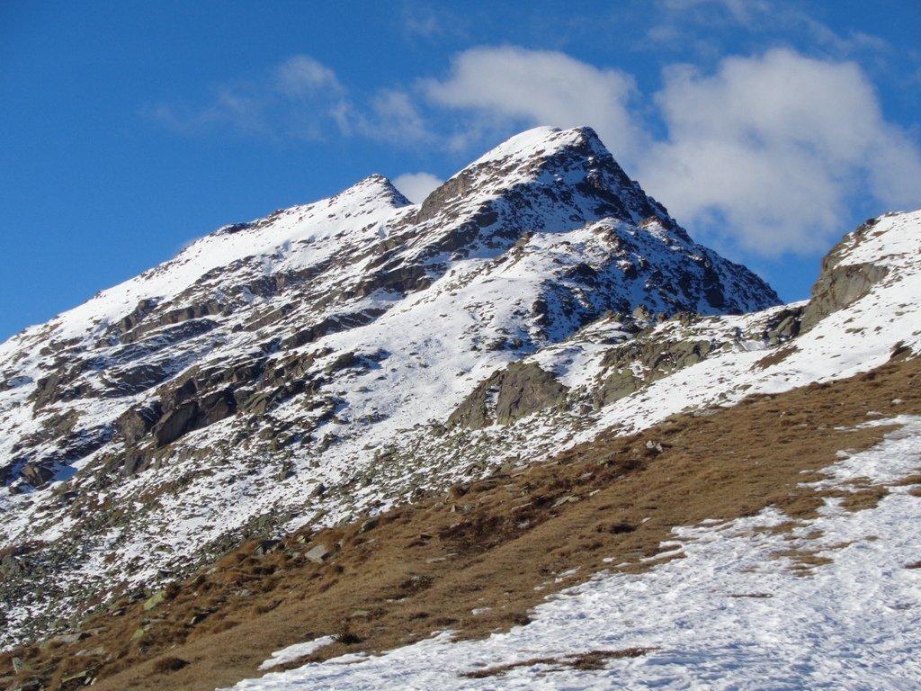 Monte Tovo
