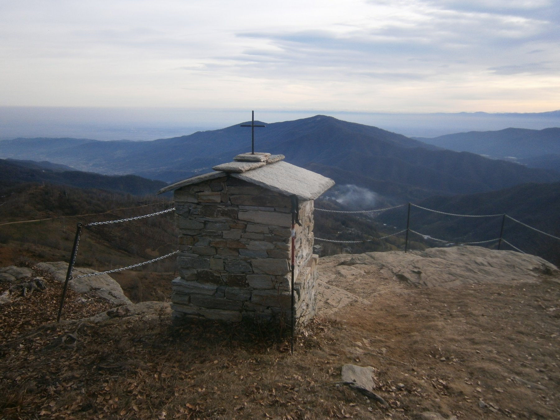 Rocca Bellina