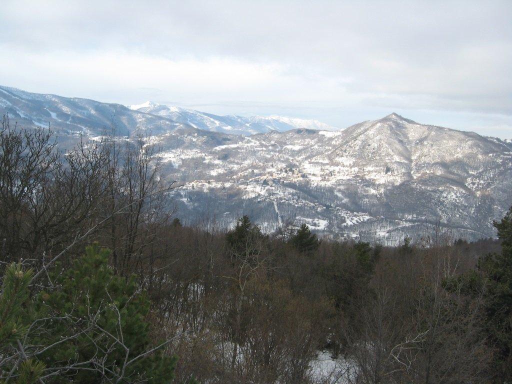 Bric del Monte