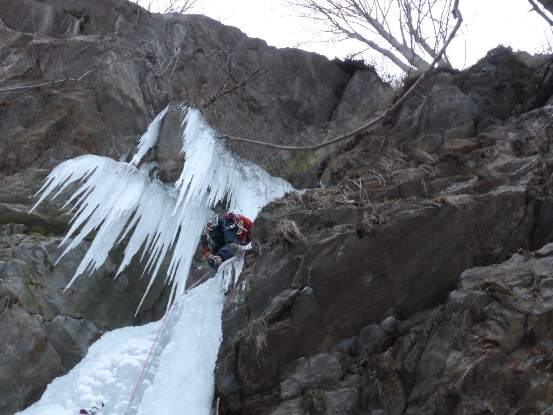 Fontana (Cascata della) 2019-01-29