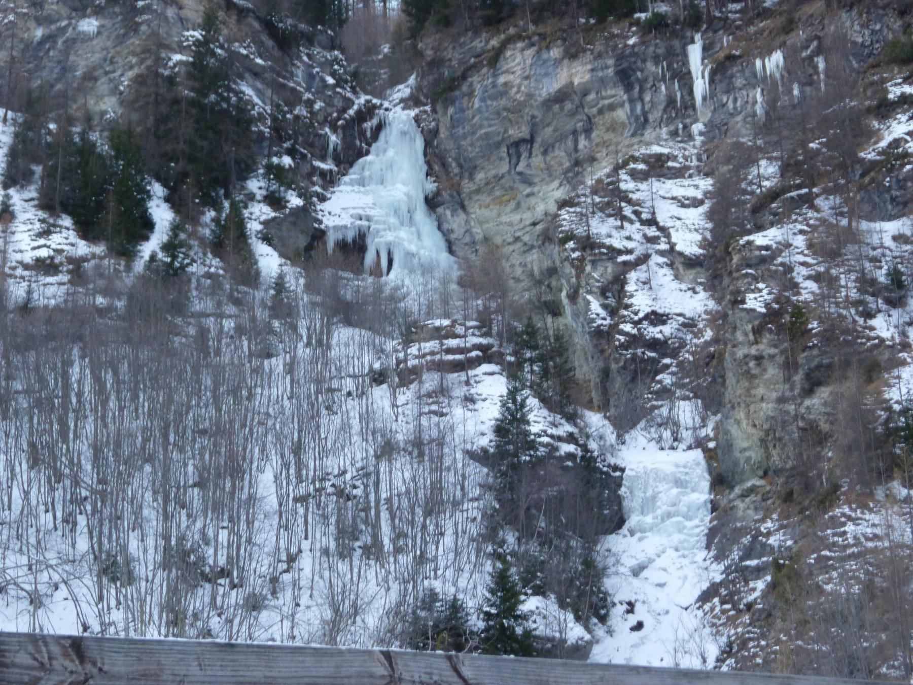 Alpenzu 6-2-19