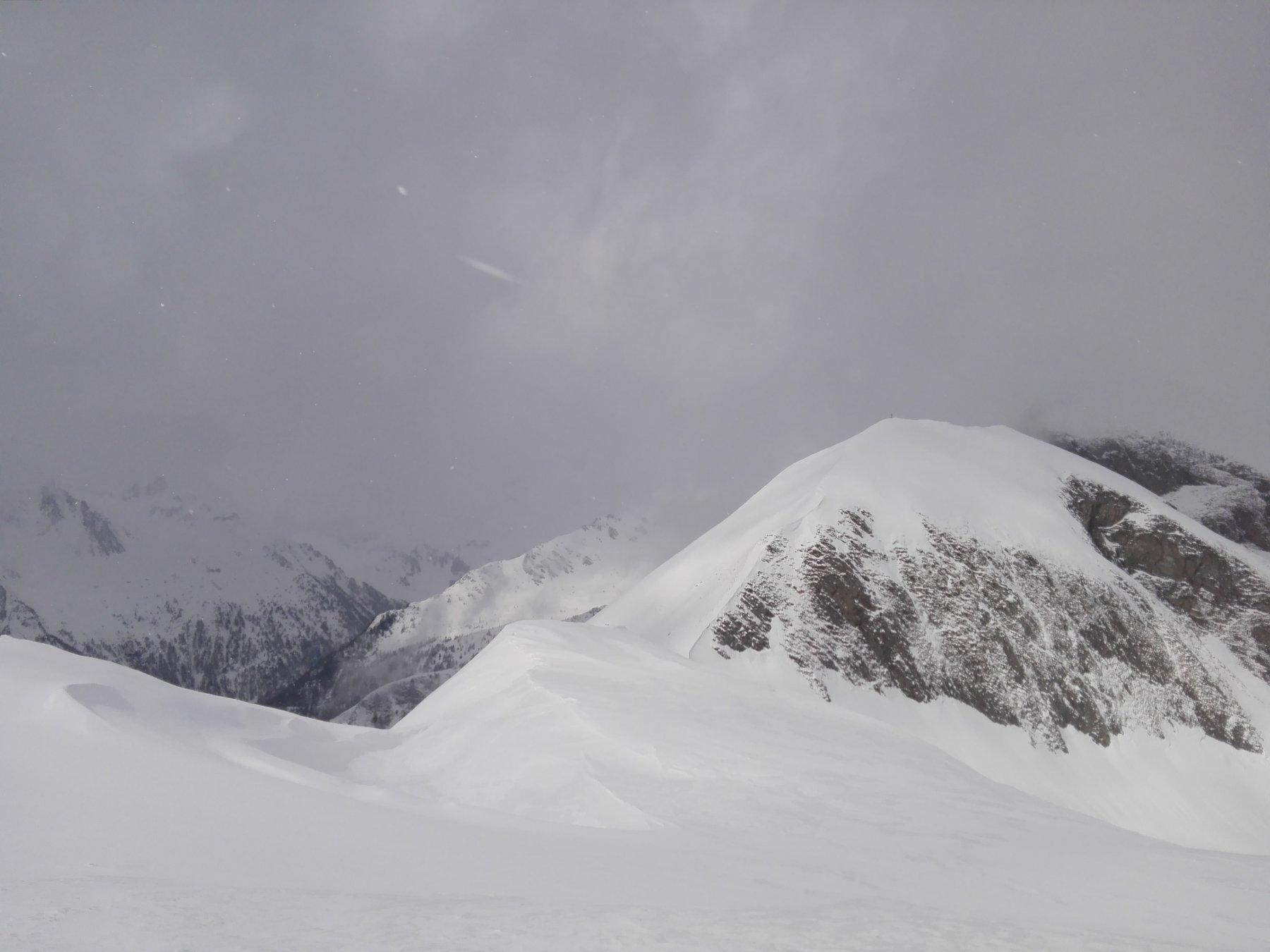 Zinsnock da Rio Bianco 2019-03-08