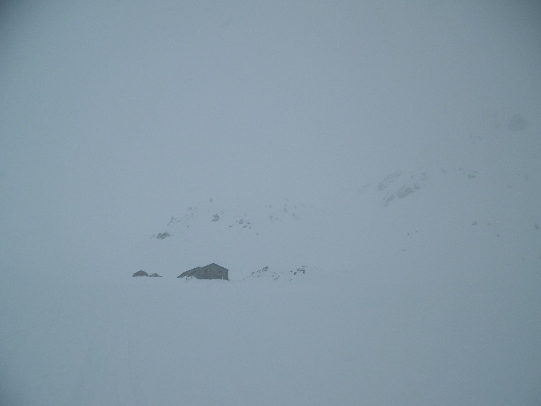l'alpe Flassin