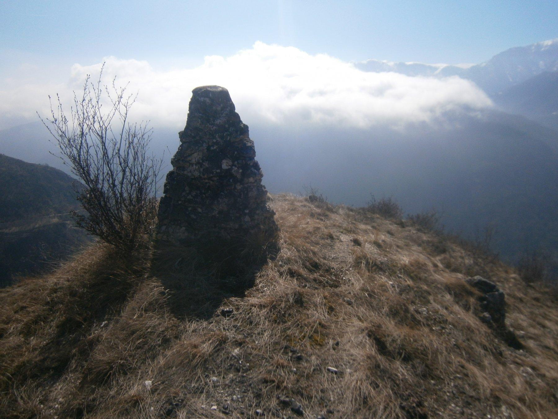 punta Balmarot