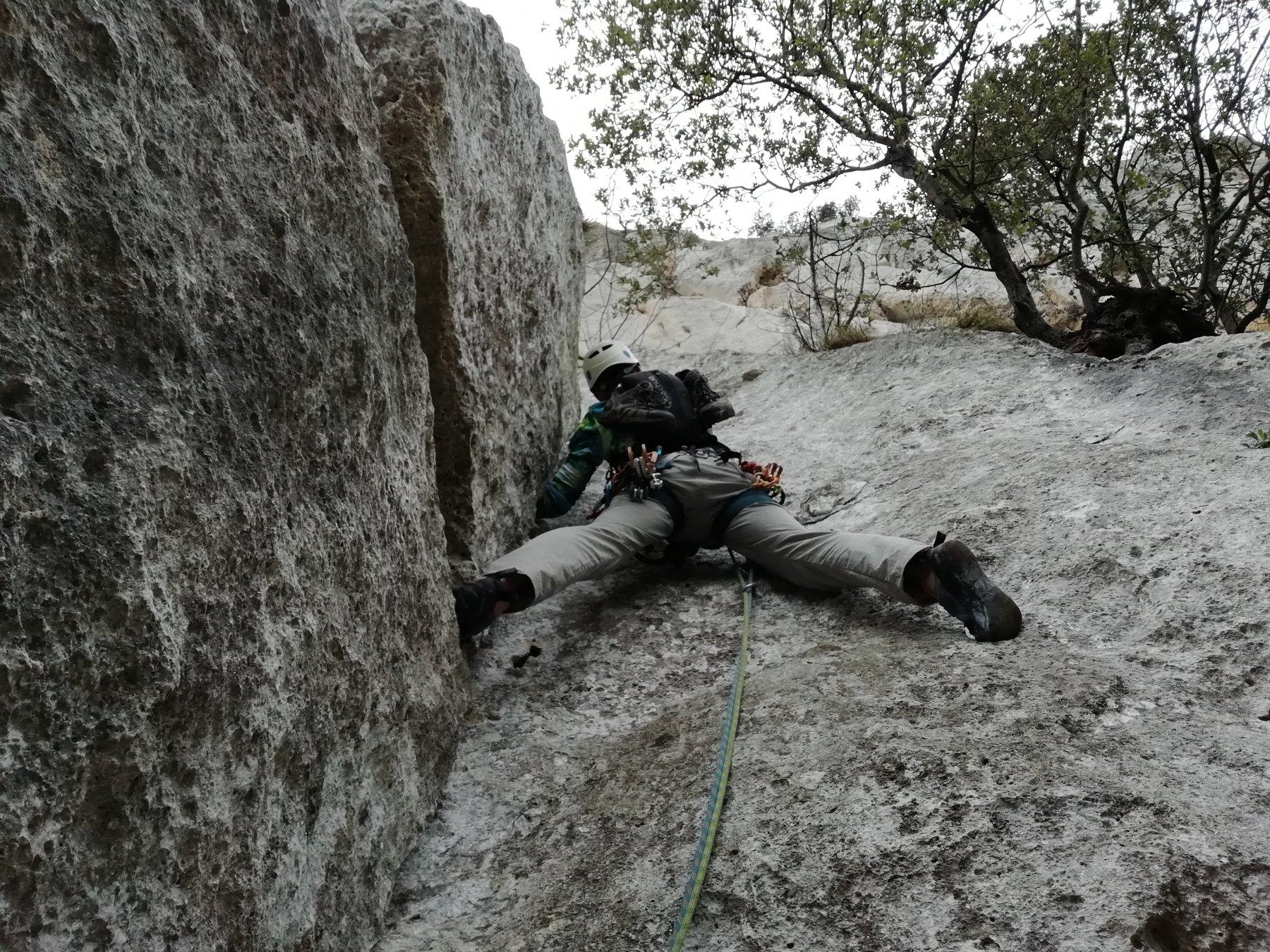 Perti (Rocca di) Consolando consuelo 2019-03-17