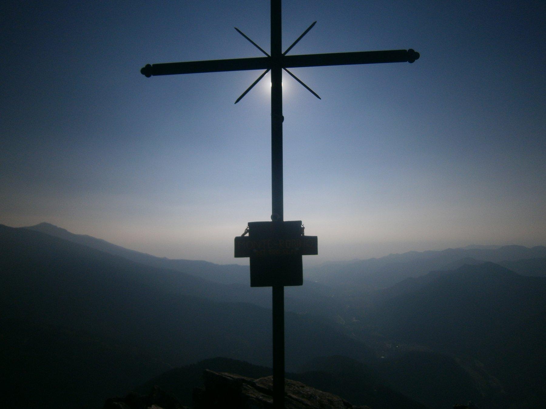 Croce Rubbio