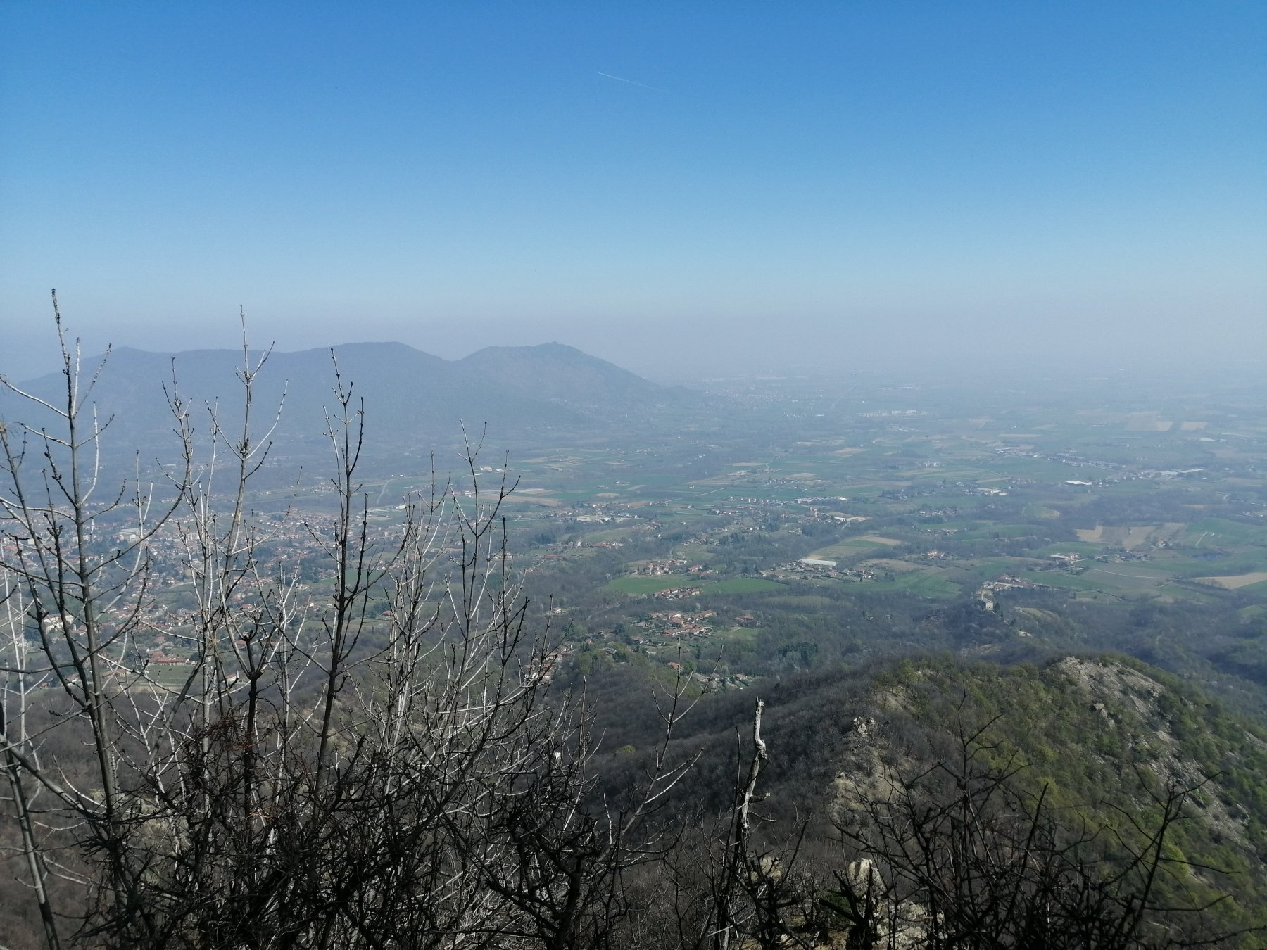 Due Denti (Rocca)da Costa 2019-03-24