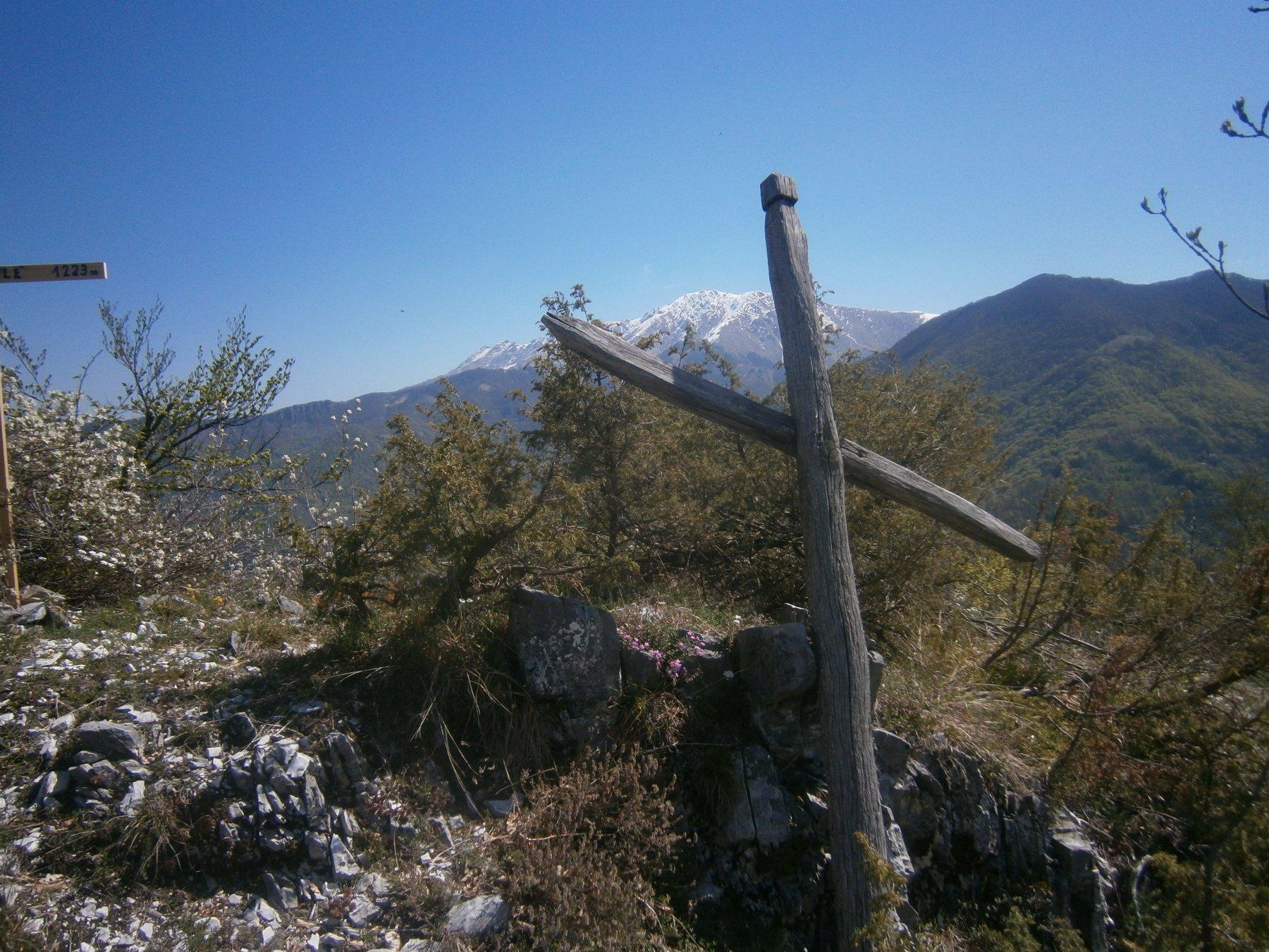 Rocca Cornalè