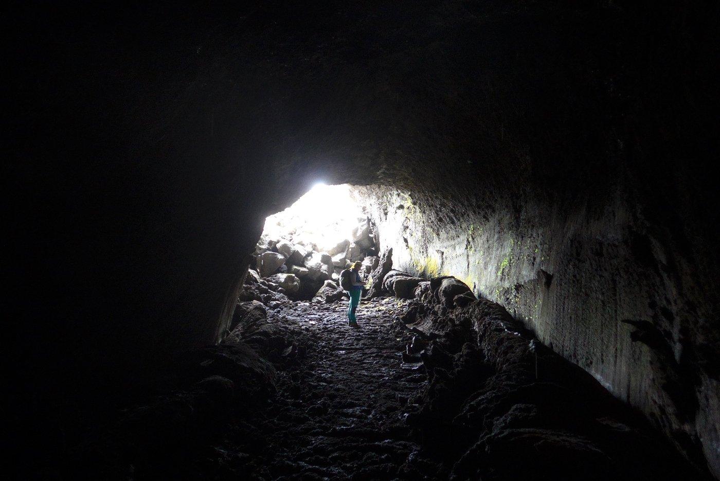 Rotoli (Grotta dei) anello per il Monte Primo Monte 2019-05-18