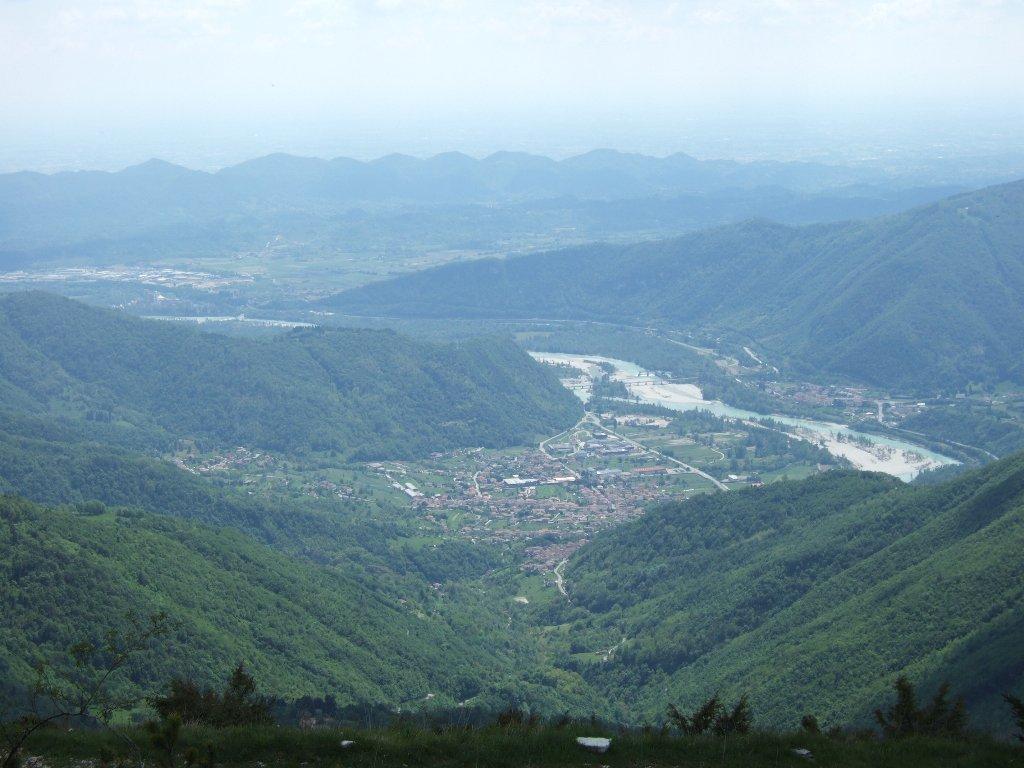 Cesen (Monte) da Valpiana 2019-05-26