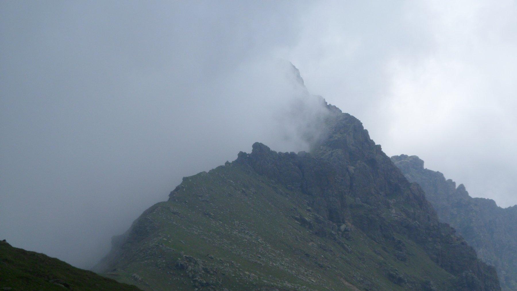 Rocca Moross da Pian Fum