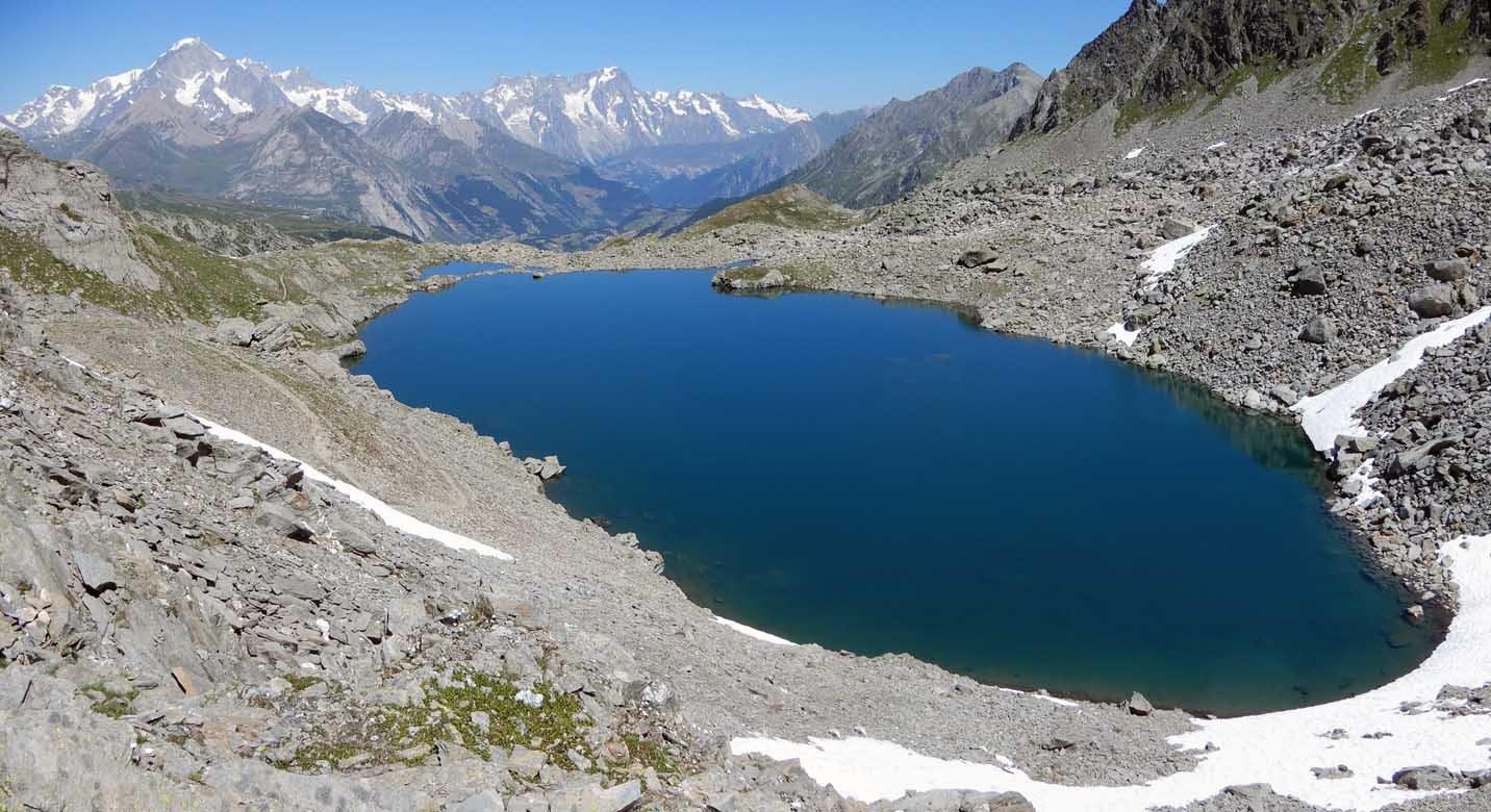 primo lago di tachuy