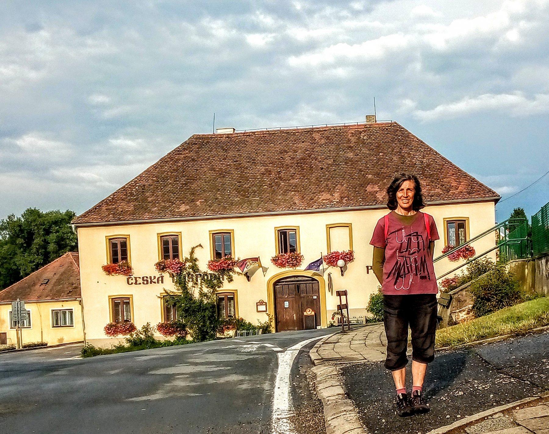 Thayarubde da Waidhofen 2019-07-31