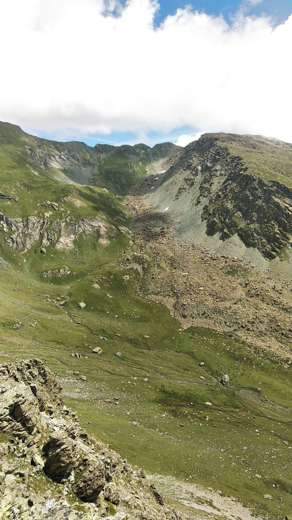 Ghicet da Rocca Ciarva