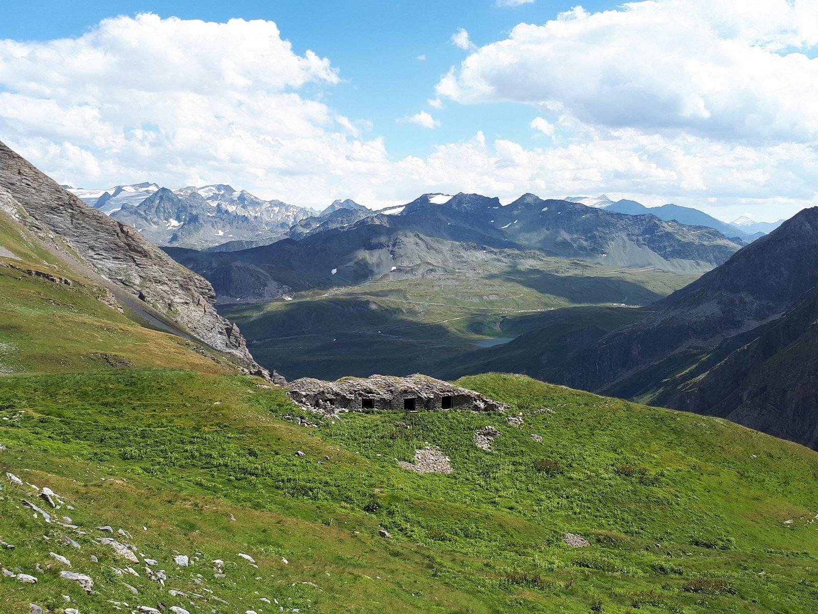 Alpe Crotti