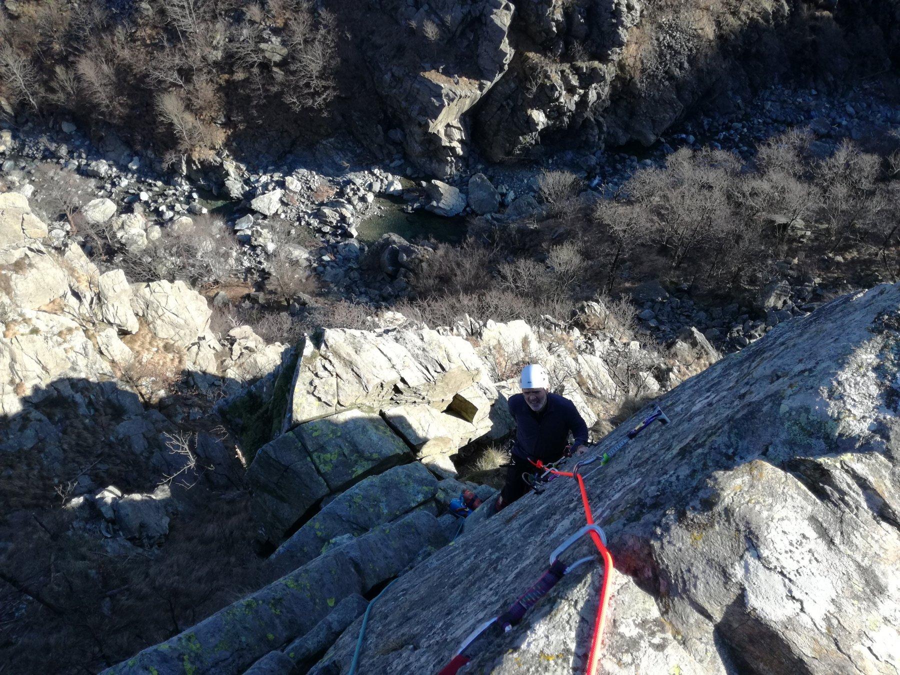 Canaloni (Rocca dei) Alba Rossa 2020-01-06