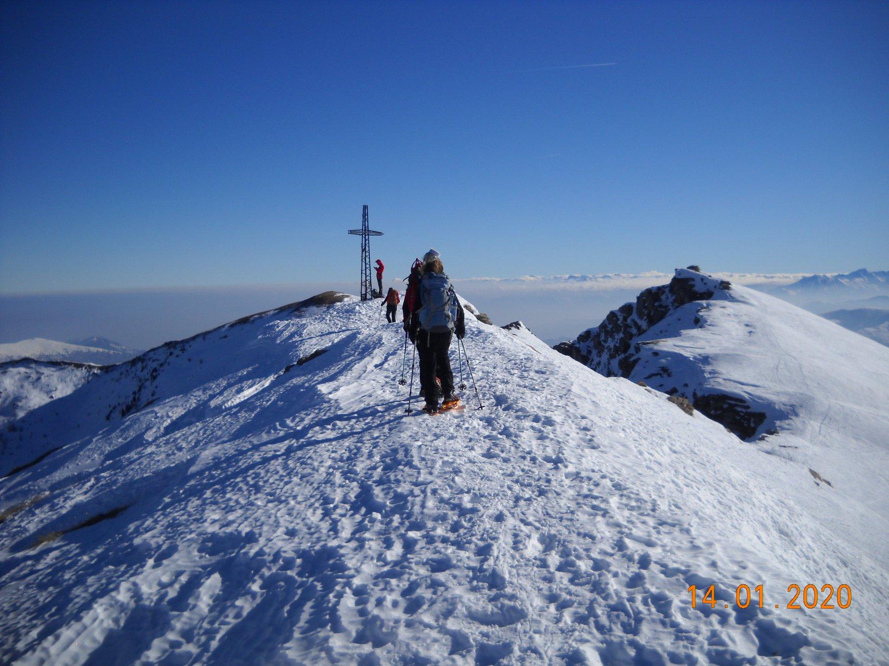 M.Nebin 2510 mt.