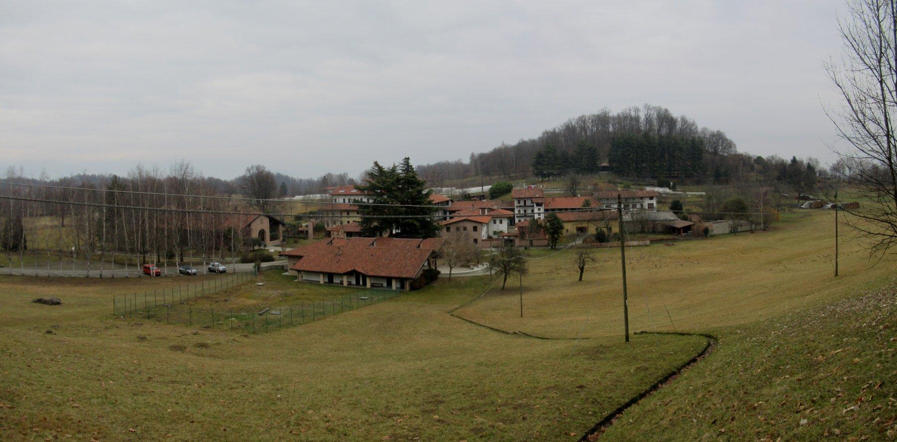 Comunità monastica di Bose