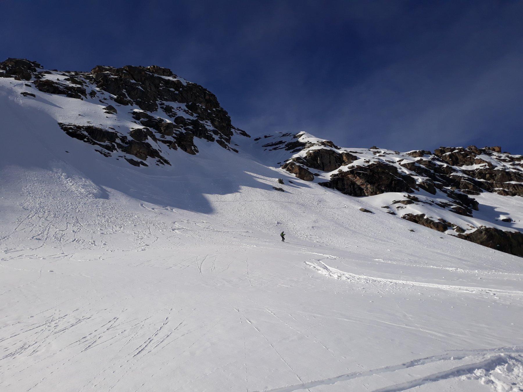 Morion (Monte) da Rivotti 2020-02-15