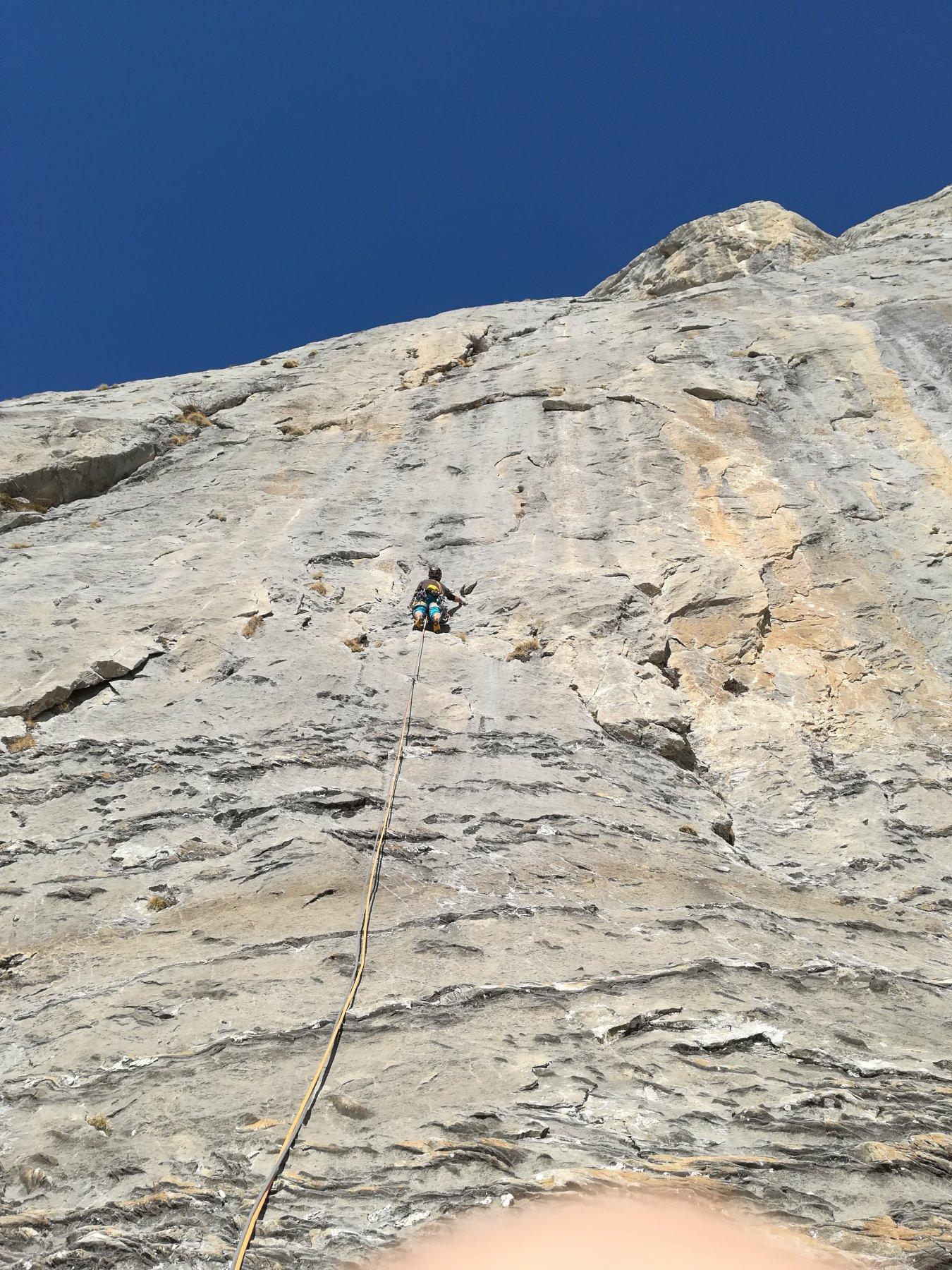 Campanili (Rocca dei) Bal do Sabre 2020-02-16