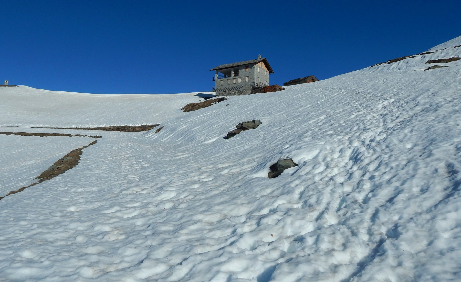 Alpe di Monastero