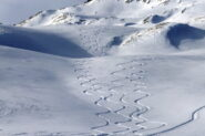 Bella neve   I   Belle neige   I   Fab snow   I   Schöner Schnee   I   Bonita nieve