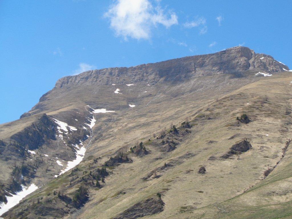 Monte Pietralunga