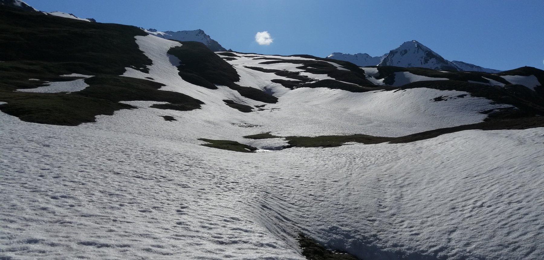 Sopra Alpe Miol