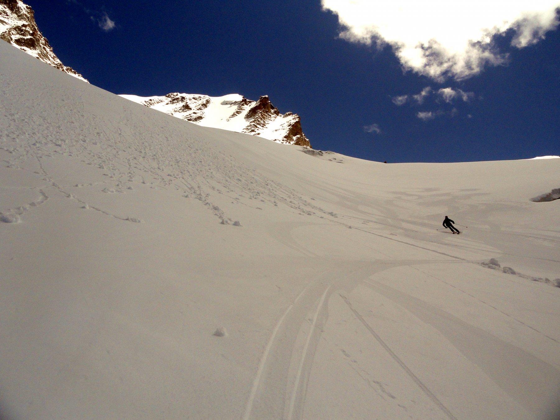 super sciata!