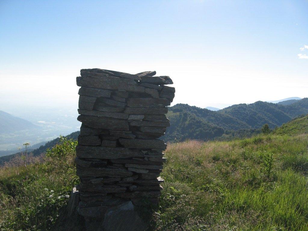 Monte Scolagarda