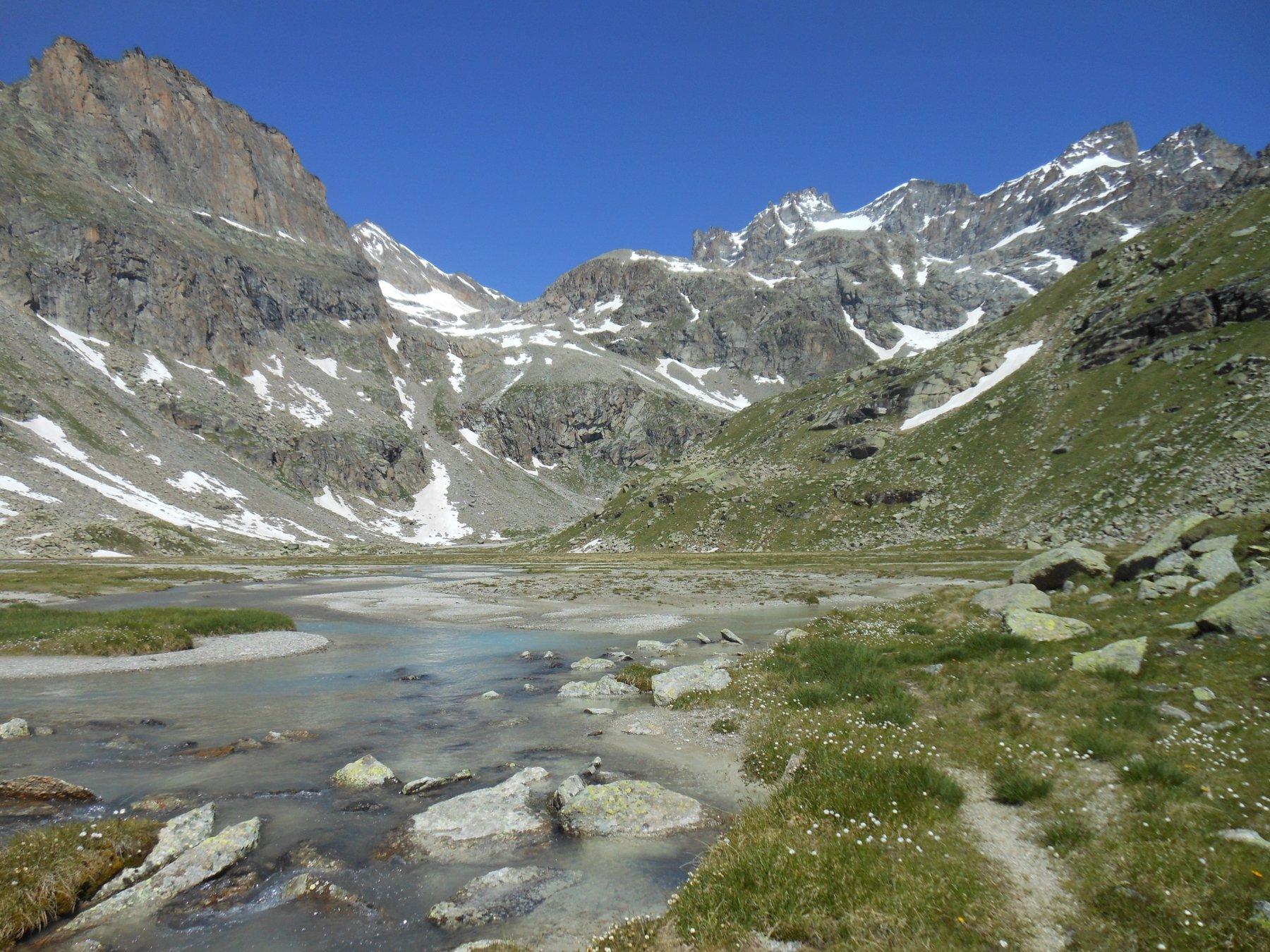 Piano Alpe Gui